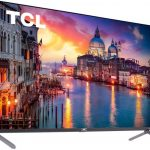 tcl 6