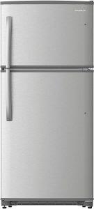 Daewoo Refrigerator
