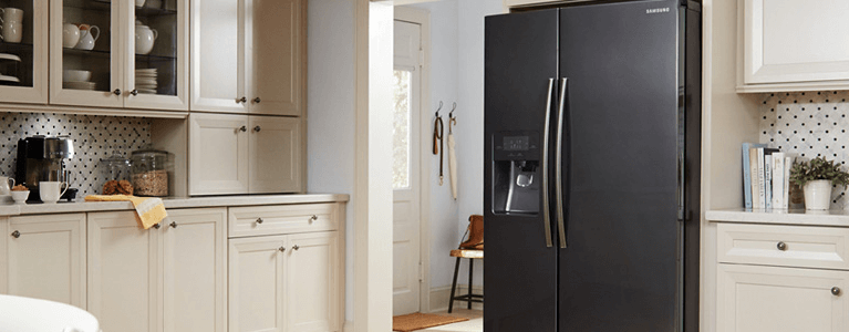 Best Refrigerators For 2021 10 Best Refrigerators of 2021 | | Public Set