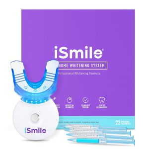 Best Teeth Whitening Products 2021 Best Teeth Whitening Products of 2021 | | Public Set