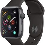 apple smartwatch 5
