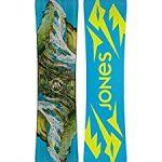 jonse snowboard