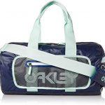 oakel gym bag