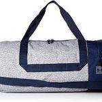 under armor gym bags