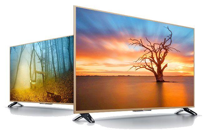 best 65 inch tvs