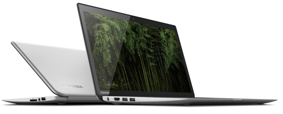 best ultrabook