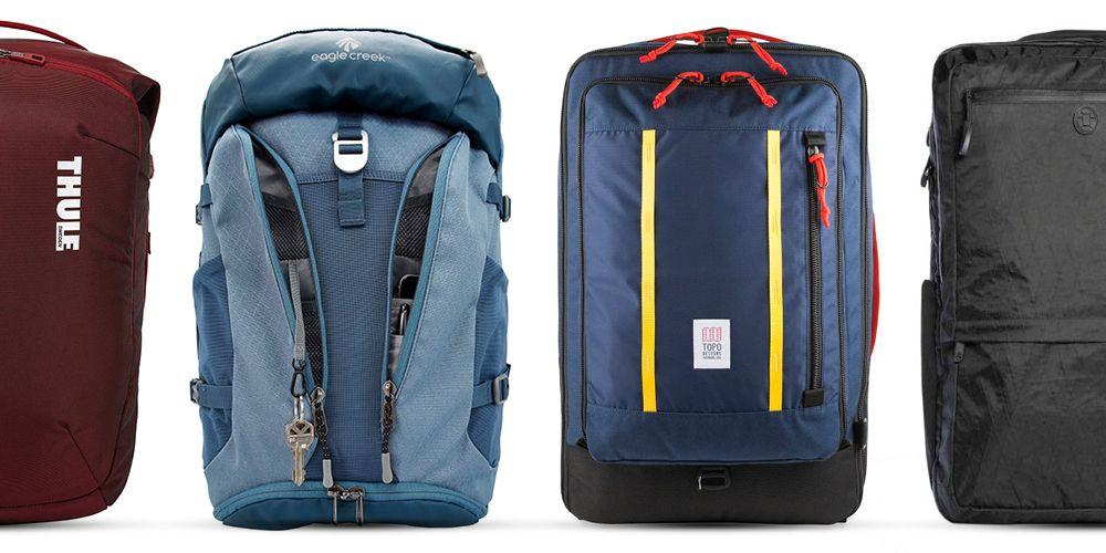 Best Travel Backpack 2021 Best Travel Backpack of 2021 | | Public Set
