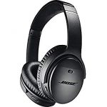 bose quite wireless headphones