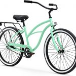 sixthreezero adult tricycles