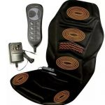premate massage chair