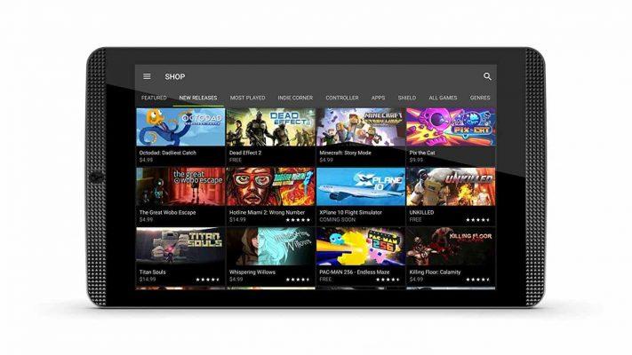 Best Tablet For 2021 Best Gaming Tablets of 2021 | | Public Set