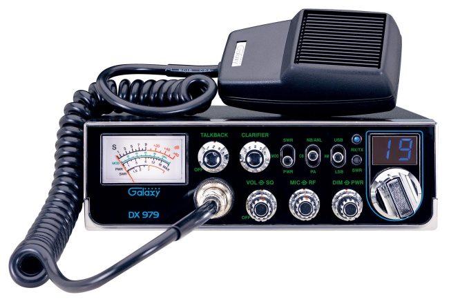Best Cb Radio 2021 Best CB Radios of 2021 | | Public Set
