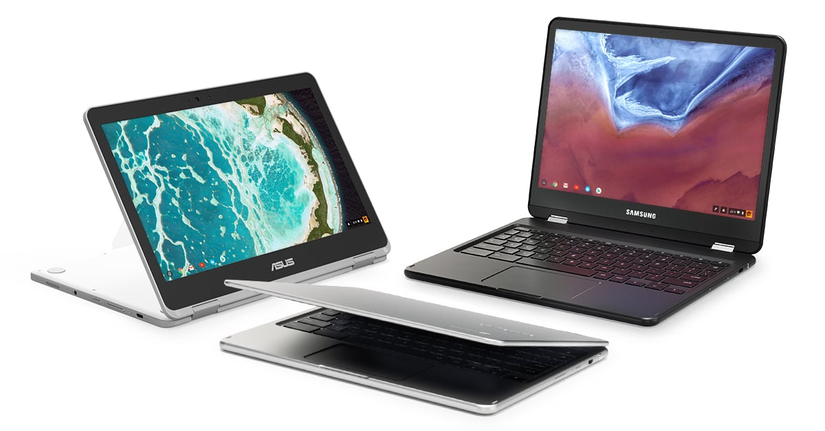 Best Chromebooks For 2021 Best Chromebook of 2021 | | Public Set
