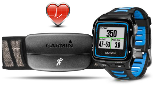 Best Heart Rate Monitor Watch 2021 Best Heart Rate Monitor Watch of 2021 | | Public Set