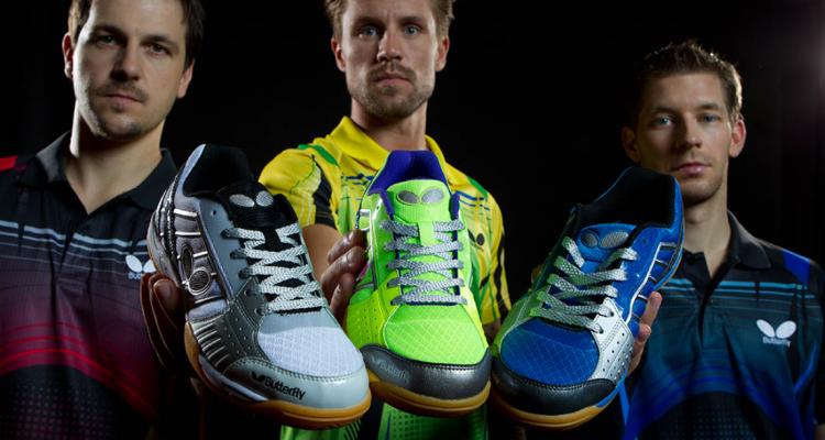 Best Tennis Shoes 2021 Best Tennis Shoes of 2021 | | Public Set