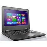 thinkpad rugged laptop