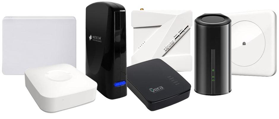 Best Smart Home Devices 2021 Best Smart Home Hubs of 2021     Public Set