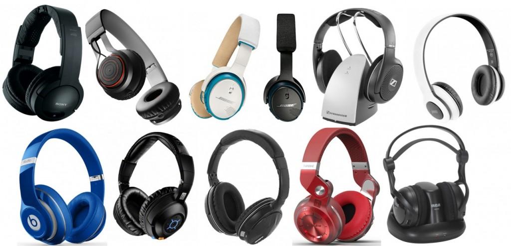 Best Wireless Headphones 2021 Best Wireless Headphones of 2021 | | Public Set