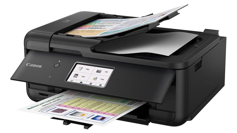 Best Home Printer Scanner 2021 Best Wireless Printers of 2021 | | Public Set