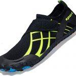 lingtom hiking shoes