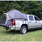sportz truck tents