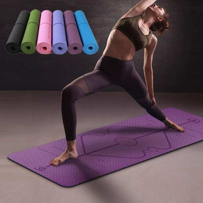 Best Yoga Mats 2021 Best Yoga Mats of 2021 | | Public Set