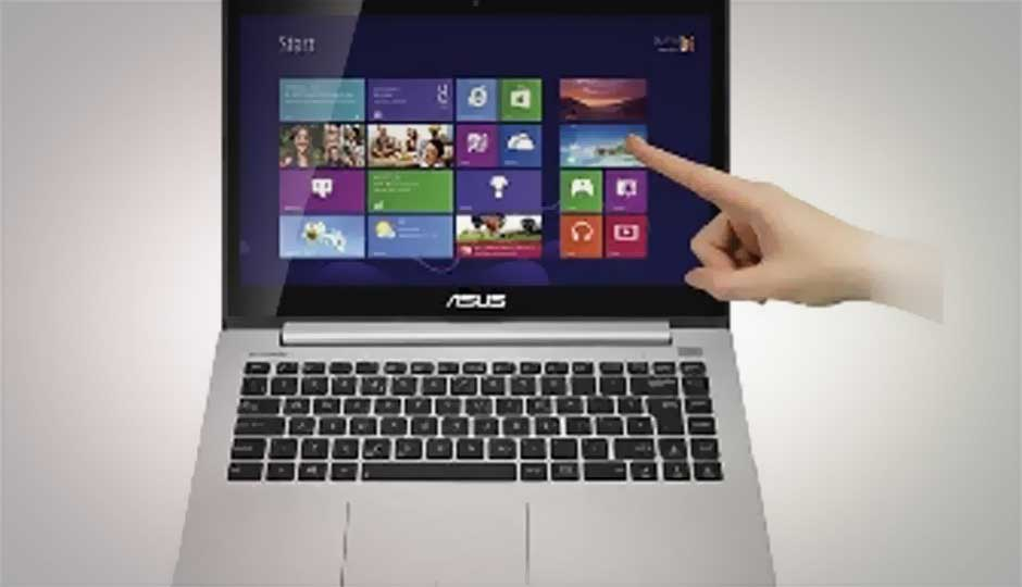 Best Windows Laptops 2021 Best Touchscreen Laptop of 2021     Public Set