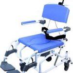 healthline shower chairs