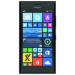 lumia 735 windows phone