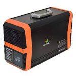 sungzu solar generators