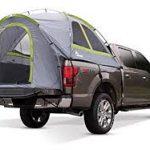 may lay truck tents