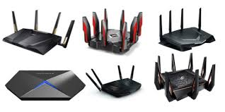 Best Gaming Router 2021 Best Gaming Routers of 2021 | | Public Set