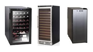Best Wine Coolers 2021 Best Wine Coolers of 2021 | | Public Set